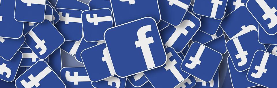 facebook-3324207_960_720