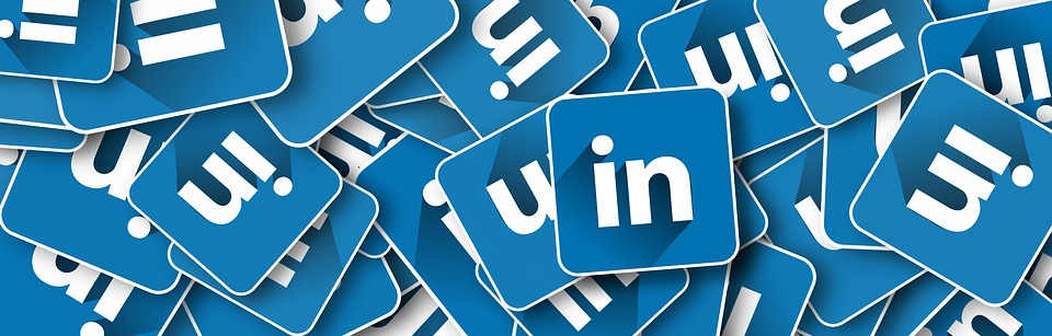 linkedin-3319543_960_720